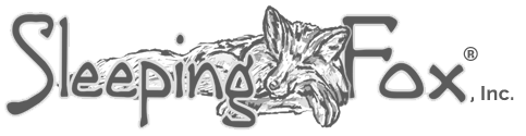 Sleeping Fox Jewelry